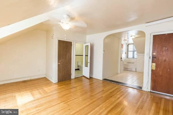 Studio, Avenue of the Arts South Rental in Philadelphia, PA for $1,215 - Photo 2
