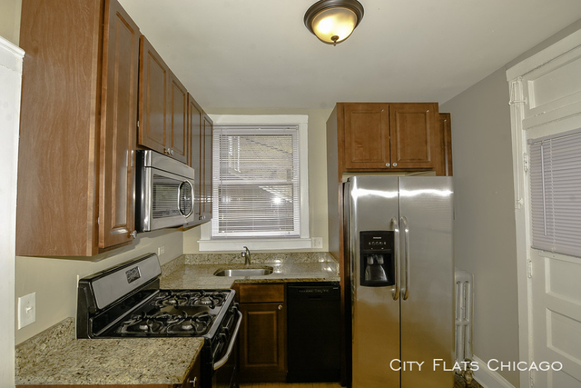 2 Bedrooms, Ravenswood Rental in Chicago, IL for $1,794 - Photo 2