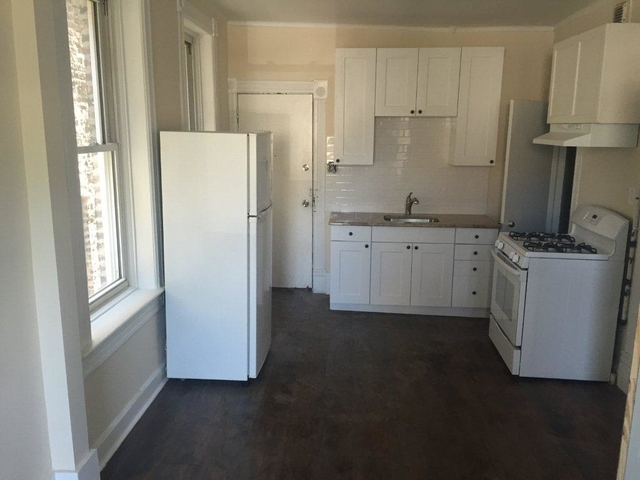 2 Bedrooms, Heart of Chicago Rental in Chicago, IL for $1,010 - Photo 2