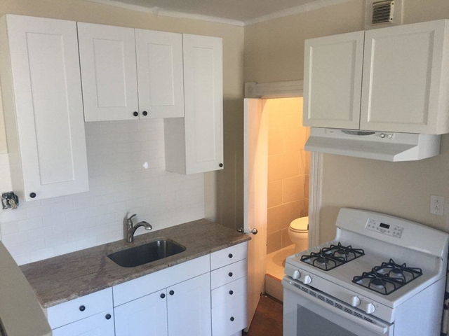 2 Bedrooms, Heart of Chicago Rental in Chicago, IL for $1,010 - Photo 1
