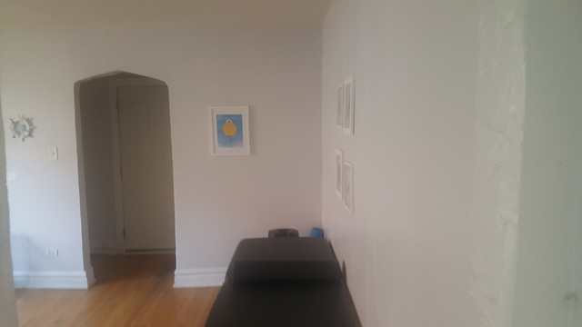 1 Bedroom, Logan Square Rental in Chicago, IL for $1,040 - Photo 2