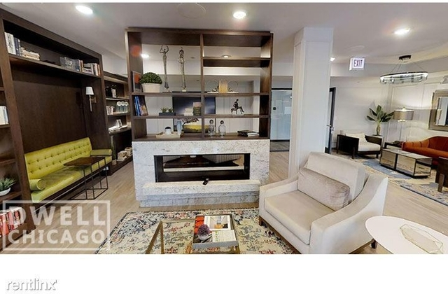 1 Bedroom, Logan Square Rental in Chicago, IL for $2,525 - Photo 1