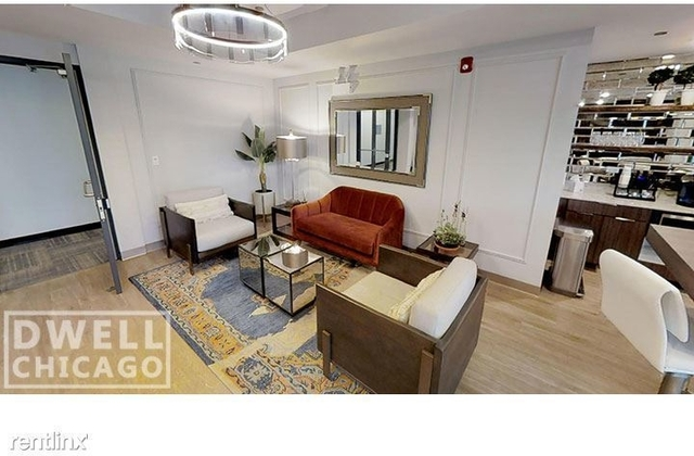 1 Bedroom, Logan Square Rental in Chicago, IL for $2,525 - Photo 2