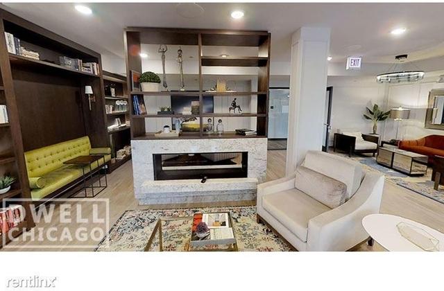 Studio, Logan Square Rental in Chicago, IL for $1,700 - Photo 2