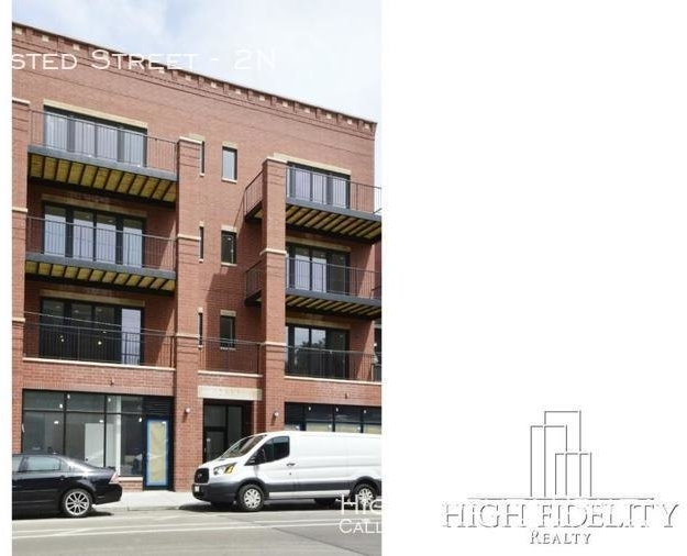 3 Bedrooms, Park West Rental in Chicago, IL for $4,500 - Photo 1
