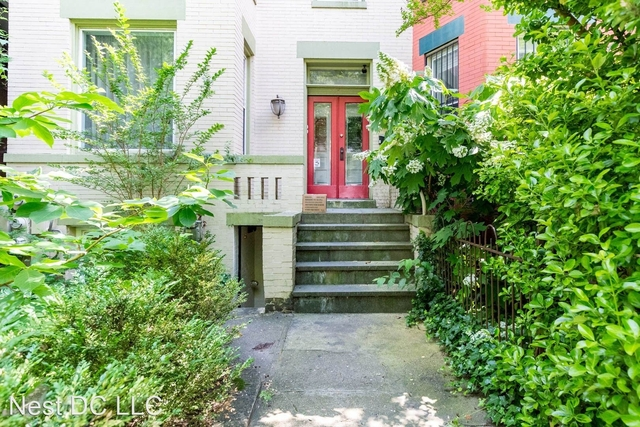2 Bedrooms, Columbia Heights Rental in Washington, DC for $2,895 - Photo 2