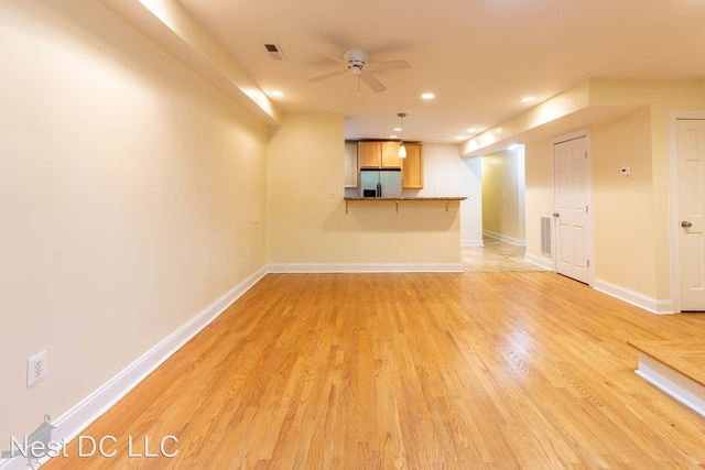 2 Bedrooms, Columbia Heights Rental in Washington, DC for $2,895 - Photo 1
