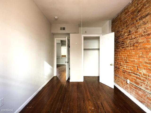 2 Bedrooms, Allegheny West Rental in Philadelphia, PA for $1,150 - Photo 1