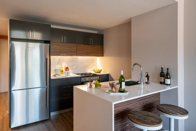 1 Bedroom, East Williamsburg Rental in NYC for $3,265 - Photo 2