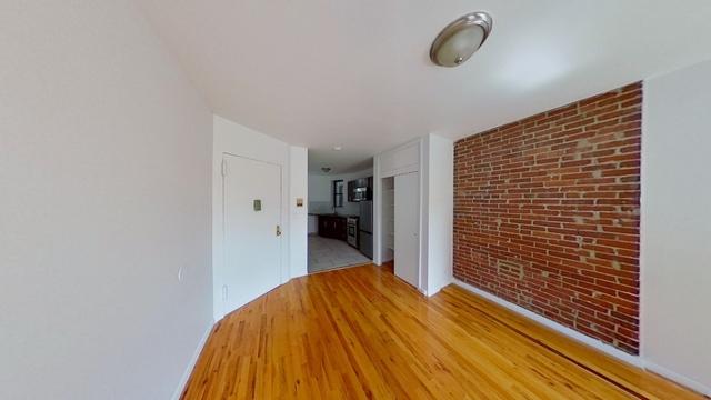 Studio, Manhattan Valley Rental in NYC for $1,645 - Photo 2