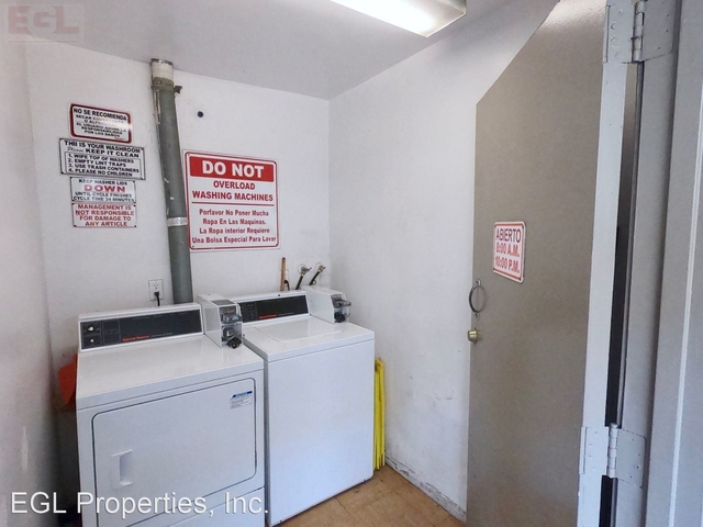 2 Bedrooms, Wilshire Center - Koreatown Rental in Los Angeles, CA for $2,150 - Photo 2