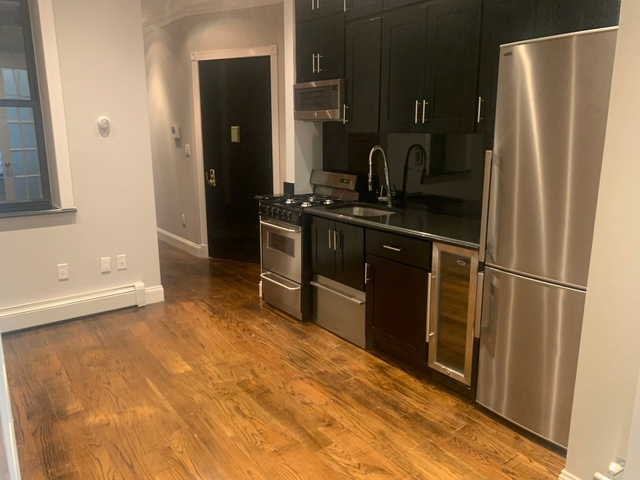 2 Bedrooms, Manhattan Valley Rental in NYC for $1,937 - Photo 1