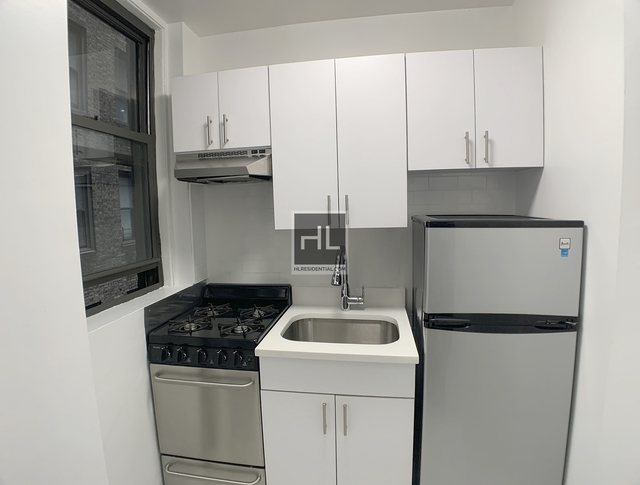 1 Bedroom, Turtle Bay Rental in NYC for $2,659 - Photo 2
