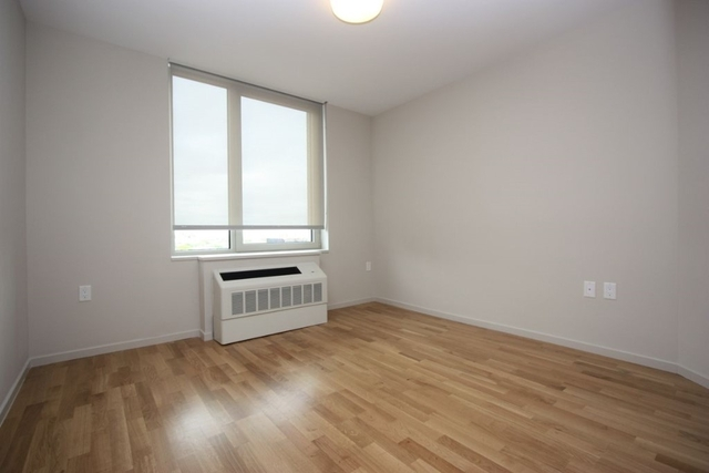 1 Bedroom, Crown Heights Rental in NYC for $2,630 - Photo 1