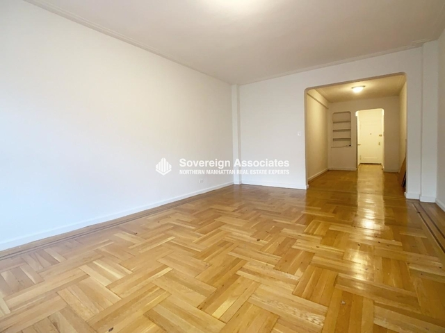 2 Bedrooms, Hudson Heights Rental in NYC for $2,450 - Photo 2