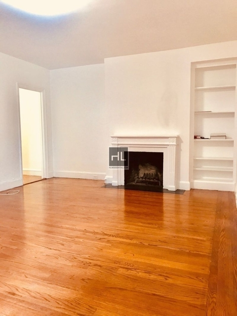 1 Bedroom, Murray Hill Rental in NYC for $3,500 - Photo 2