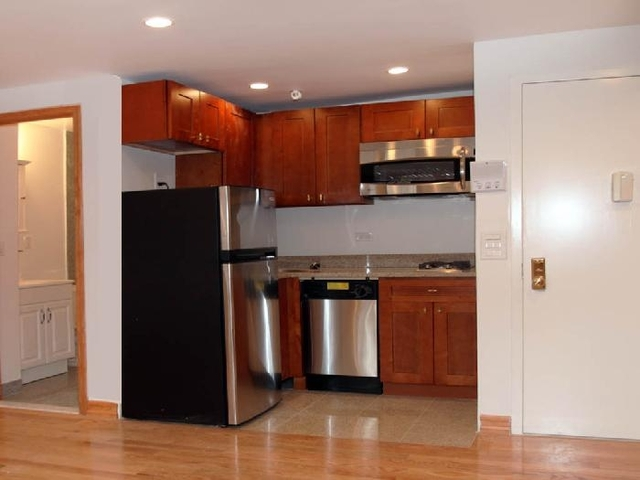 1 Bedroom, Bowery Rental in NYC for $2,800 - Photo 1