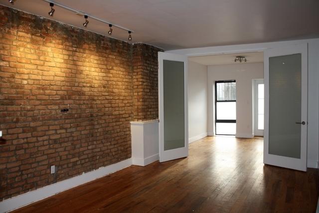 4 Bedrooms, Bushwick Rental in NYC for $3,100 - Photo 1