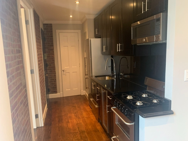 3 Bedrooms, East Harlem Rental in NYC for $3,686 - Photo 1