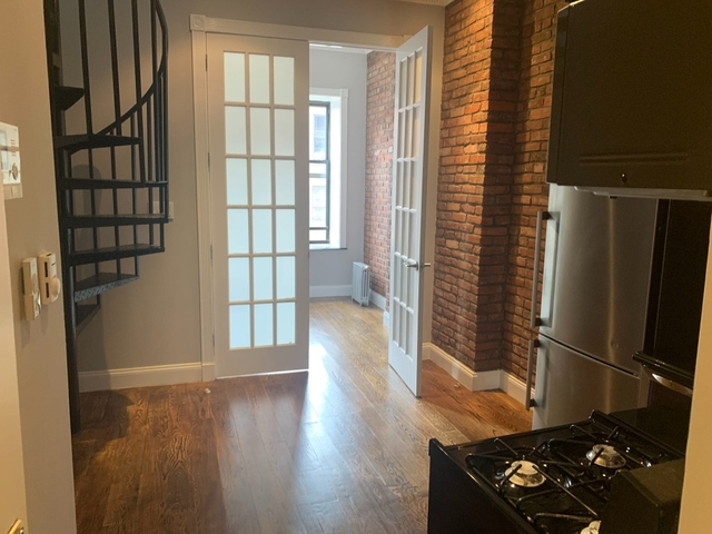 2 Bedrooms, Manhattan Valley Rental in NYC for $2,949 - Photo 2