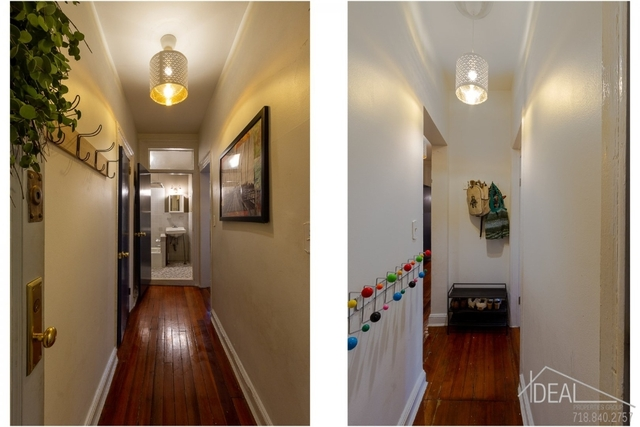 2 Bedrooms, Brooklyn Heights Rental in NYC for $3,000 - Photo 2