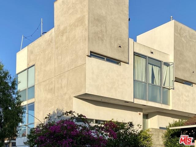 1 Bedroom, Oakwood Rental in Los Angeles, CA for $5,895 - Photo 2