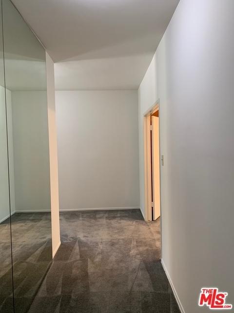 2 Bedrooms, Westwood North Village Rental in Los Angeles, CA for $3,200 - Photo 2