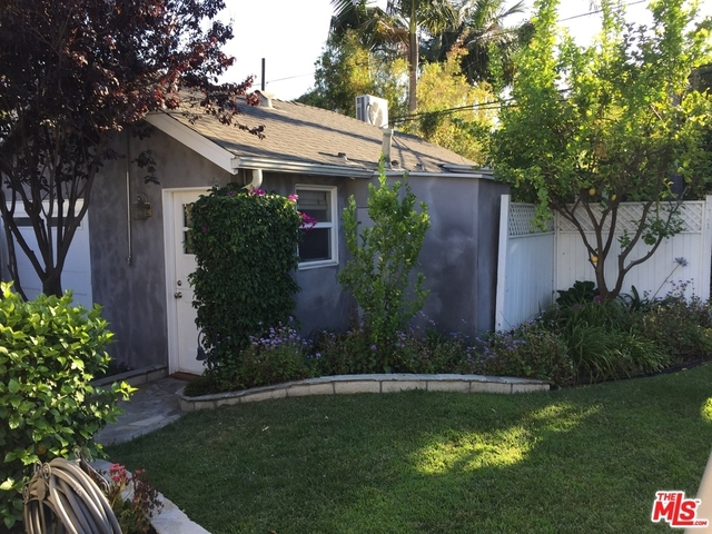 1 Bedroom, Central Hollywood Rental in Los Angeles, CA for $2,250 - Photo 2