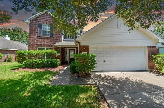 4 Bedrooms, Cinco Ranch West Rental in Houston for $2,100 - Photo 2