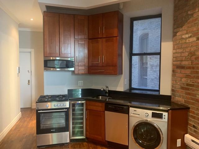 1 Bedroom, NoLita Rental in NYC for $3,318 - Photo 2