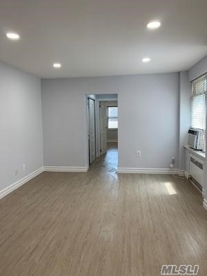1 Bedroom, Great Neck Plaza Rental in Long Island, NY for $2,400 - Photo 2