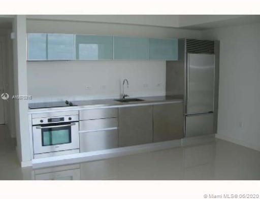 1 Bedroom, Park West Rental in Miami, FL for $2,200 - Photo 1