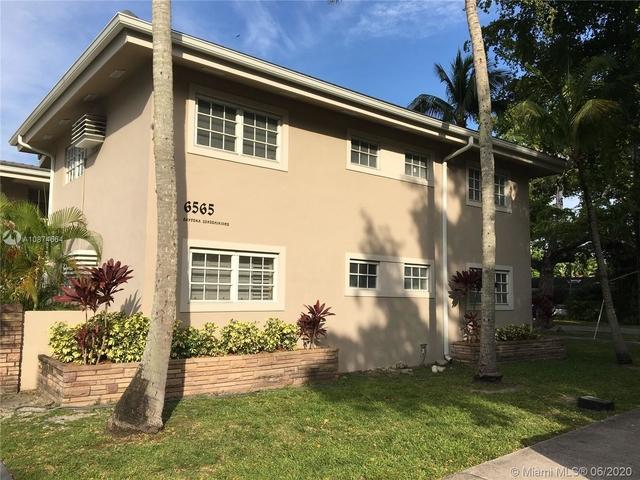 Studio, Riviera Rental in Miami, FL for $1,225 - Photo 1
