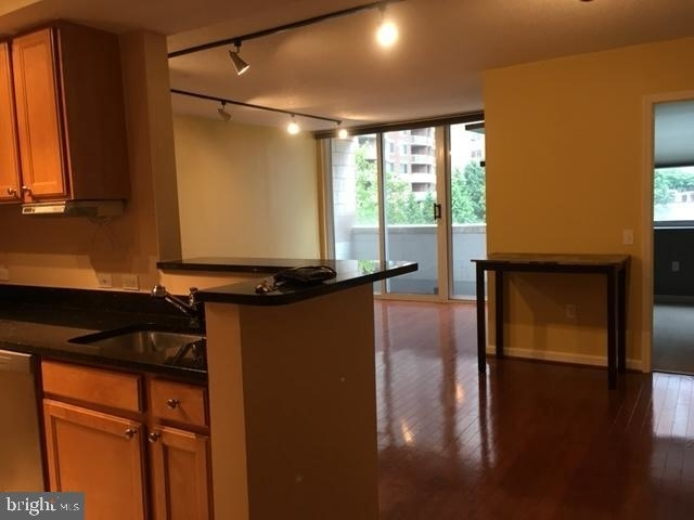 1 Bedroom, Ballston - Virginia Square Rental in Washington, DC for $2,350 - Photo 2
