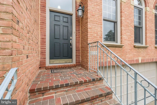 3 Bedrooms, Gosnell Rental in Washington, DC for $3,750 - Photo 1