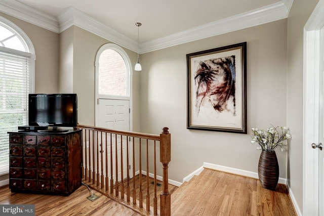 3 Bedrooms, Gosnell Rental in Washington, DC for $3,750 - Photo 2