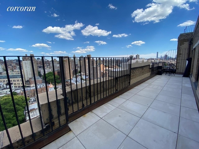 2 Bedrooms, West Village Rental in NYC for $9,166 - Photo 1