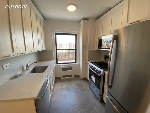 2 Bedrooms, West Village Rental in NYC for $9,166 - Photo 2
