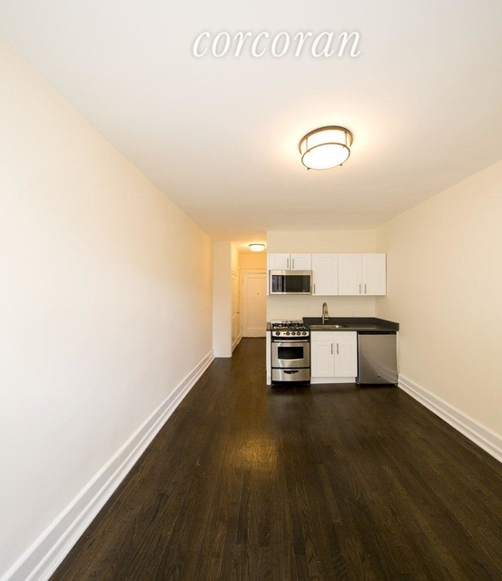Studio, West Village Rental in NYC for $2,245 - Photo 2