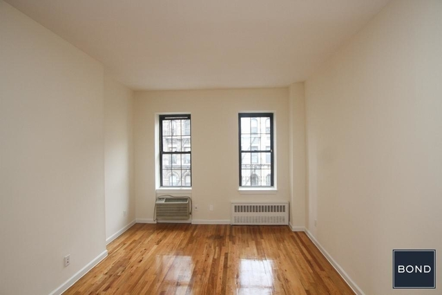1 Bedroom, Yorkville Rental in NYC for $2,685 - Photo 2