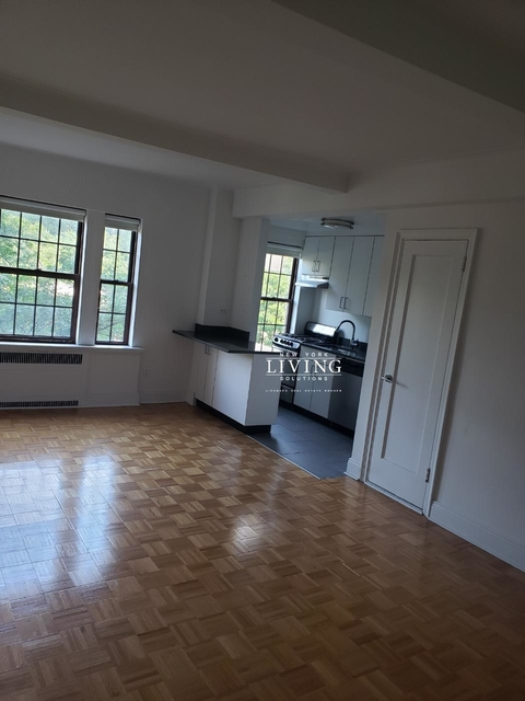 Studio, Brooklyn Heights Rental in NYC for $2,293 - Photo 2