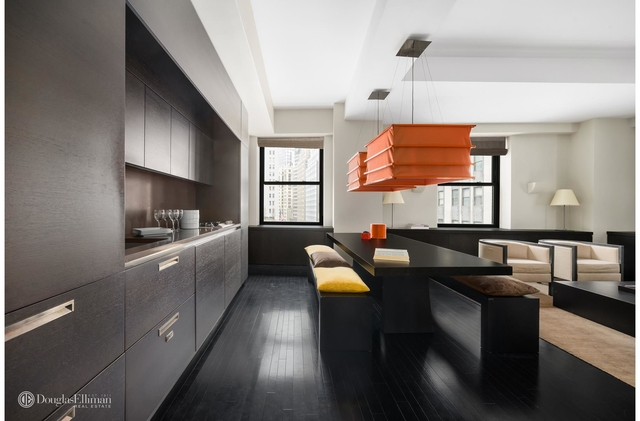1 Bedroom, Financial District Rental in NYC for $4,750 - Photo 1