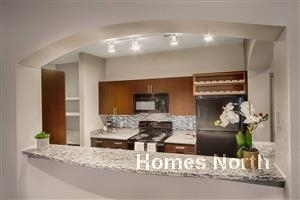 2 Bedrooms, North Braintree Rental in Boston, MA for $2,320 - Photo 2