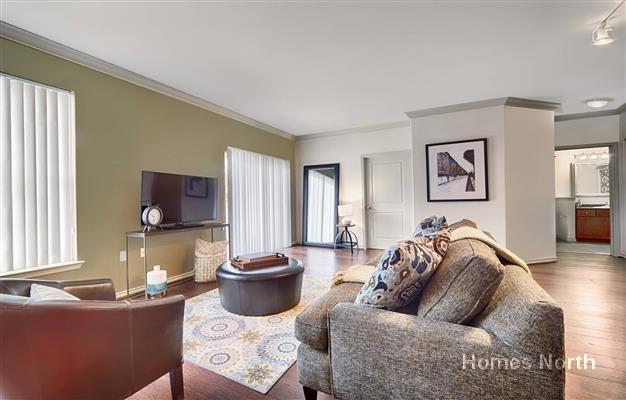 2 Bedrooms, North Braintree Rental in Boston, MA for $2,320 - Photo 1