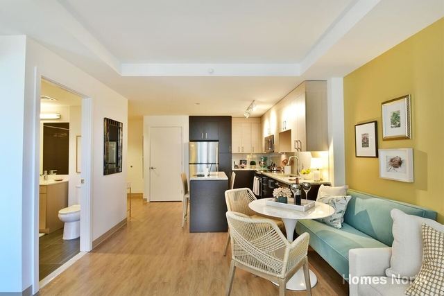 2 Bedrooms, Downtown Boston Rental in Boston, MA for $5,790 - Photo 2