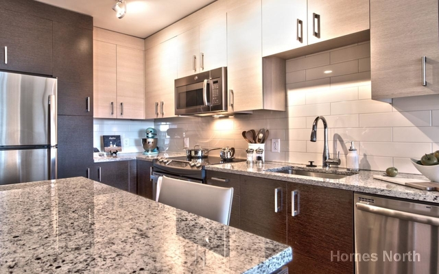 2 Bedrooms, Downtown Boston Rental in Boston, MA for $5,790 - Photo 1