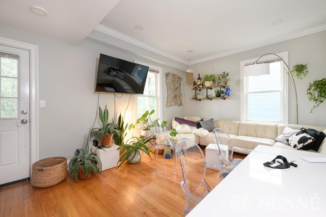 4 Bedrooms, Neighborhood Nine Rental in Boston, MA for $4,400 - Photo 1