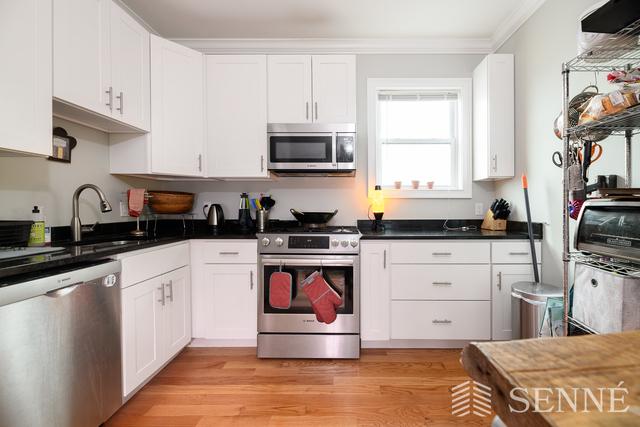 4 Bedrooms, Neighborhood Nine Rental in Boston, MA for $4,775 - Photo 2