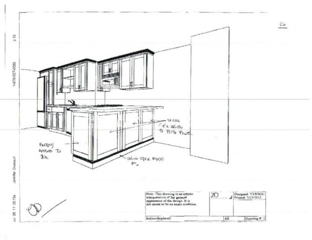 2 Bedrooms, Bay Village Rental in Boston, MA for $2,495 - Photo 2