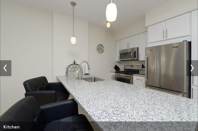 1 Bedroom, Cambridge Highlands Rental in Boston, MA for $3,000 - Photo 1